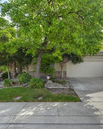 10946 Meadowmont Way Stockton, CA, 95219