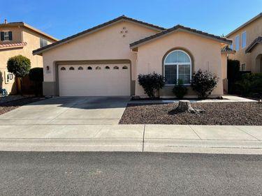 2938 Quinter Way, Sacramento, CA, 95835,
