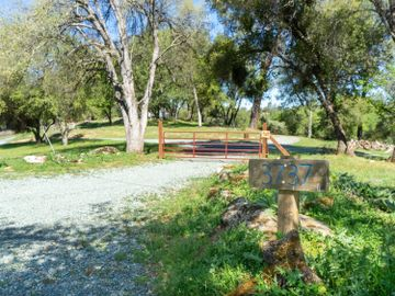 3737 Freedom Way, Placerville, CA, 95667,