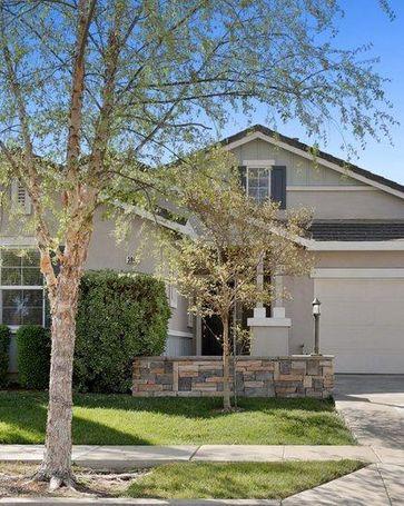 3845 Topaz Road West Sacramento, CA, 95691