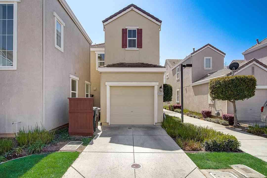 8856 Napton Way, Elk Grove, CA, 95624,