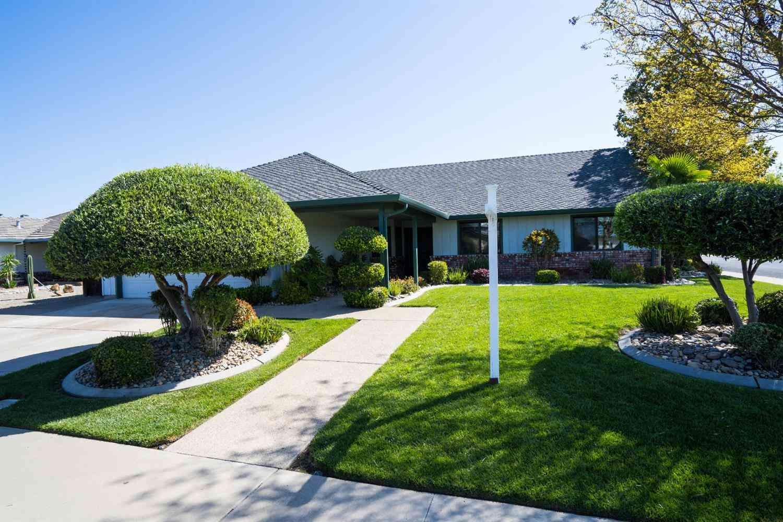 1712 Abby Place, Manteca, CA, 95336,