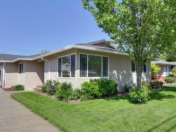 6915 18th Avenue, Sacramento, CA, 95820,