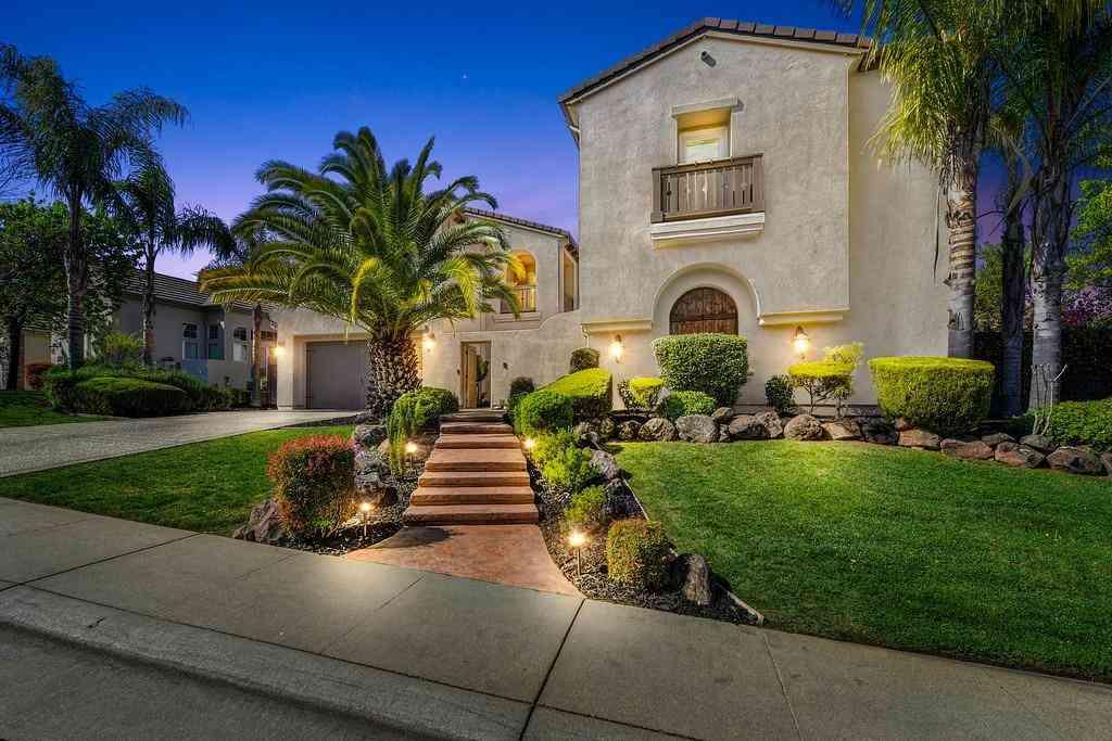 1809 Swan Falls Lane, Roseville, CA, 95661,