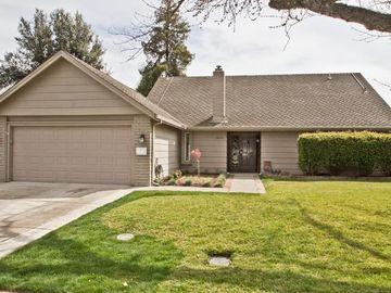 3510 Stone River Circle, Stockton, CA, 95219,
