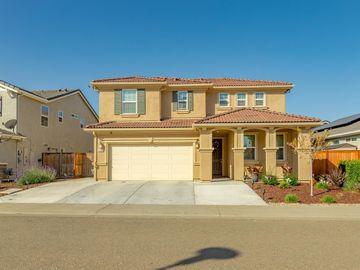 9992 Asilomar, Elk Grove, CA, 95757,