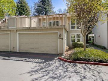 7957 La Riviera Drive, Sacramento, CA, 95826,