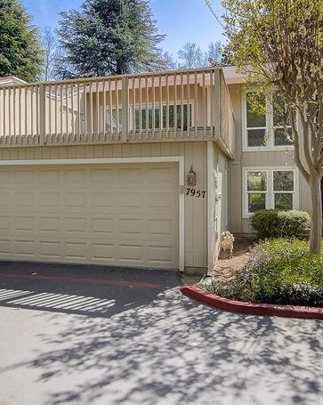 7957 La Riviera Drive Sacramento, CA, 95826