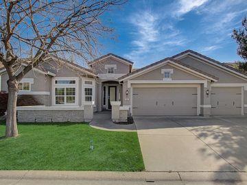 301 Ainsdale Court, Roseville, CA, 95747,