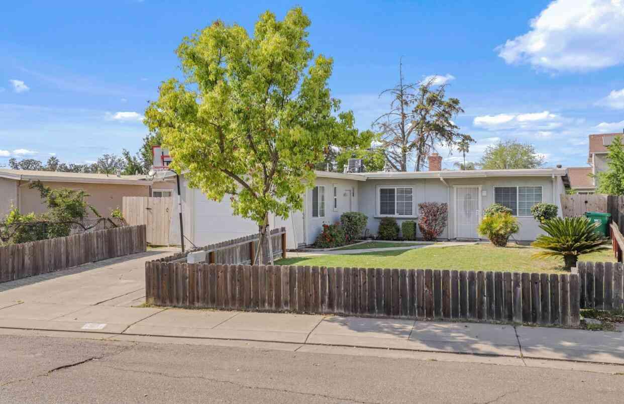 721 Toland Lane, Stockton, CA, 95207,