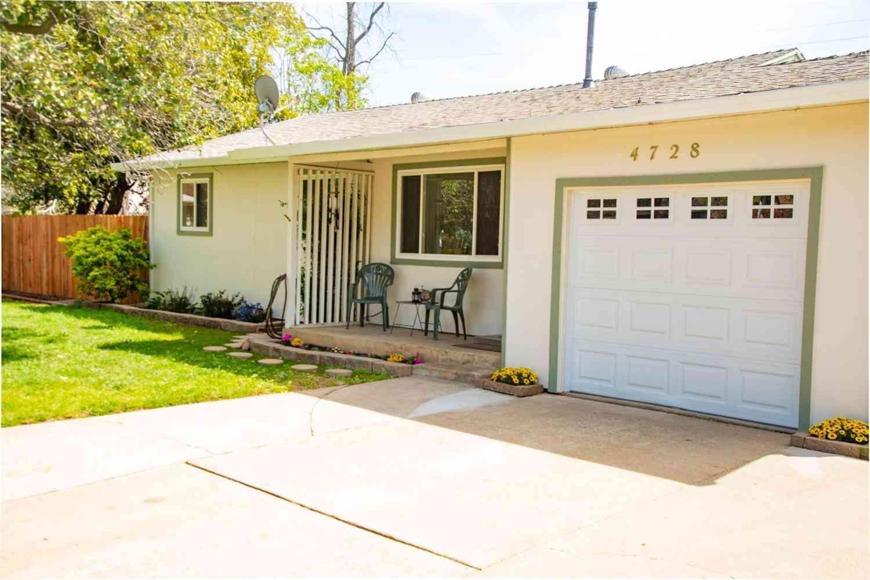 4728 Judy Court, Sacramento, CA, 95841,
