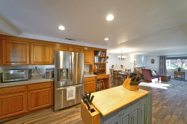 1251 Moccasin Trail