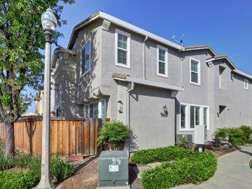 960 Sierra View Circle #3, Lincoln, CA, 95648,