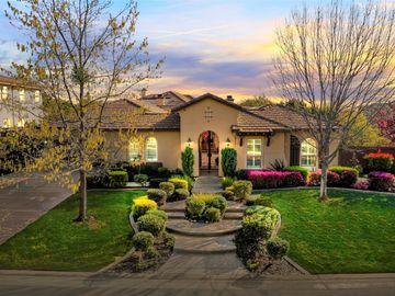 1741 Bella Circle, Lincoln, CA, 95648,