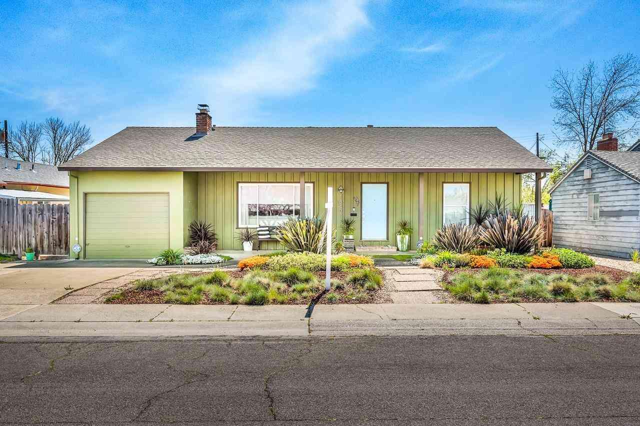 1840 Harian Way, Sacramento, CA, 95822,