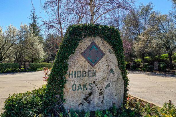 5351 Hidden Glen Drive
