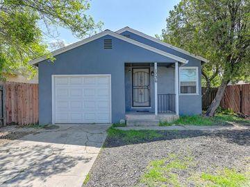 1736 Roanoke Avenue, Sacramento, CA, 95838,
