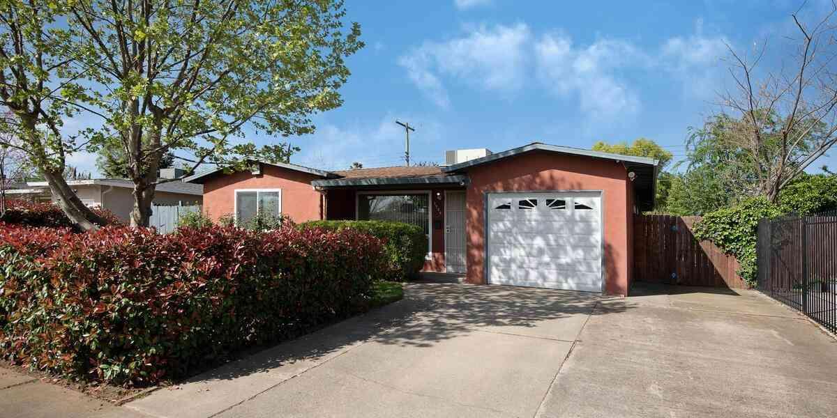 5934 68th Street, Sacramento, CA, 95824,