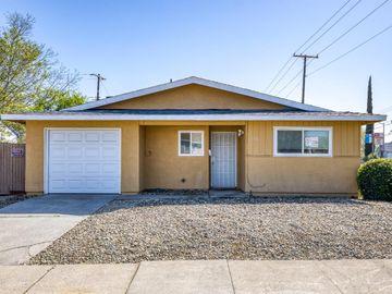 5551 Emerson Road, Sacramento, CA, 95820,