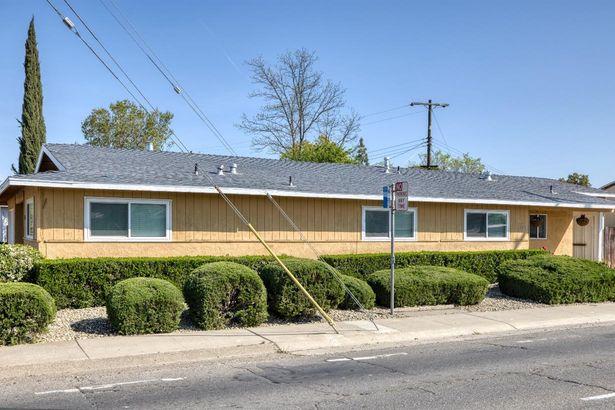 5551 Emerson Road
