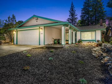 1413 Klamath River Drive, Rancho Cordova, CA, 95670,