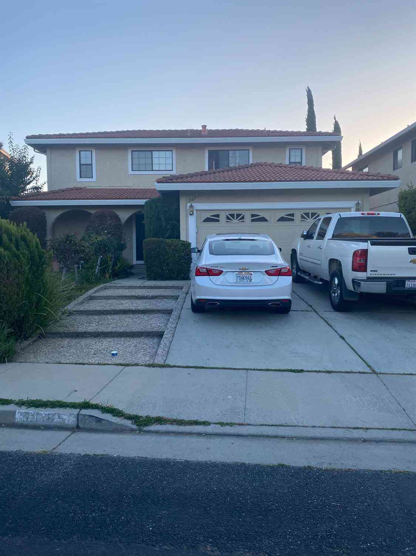 3165 Teddington Drive, San Jose, CA, 95148,