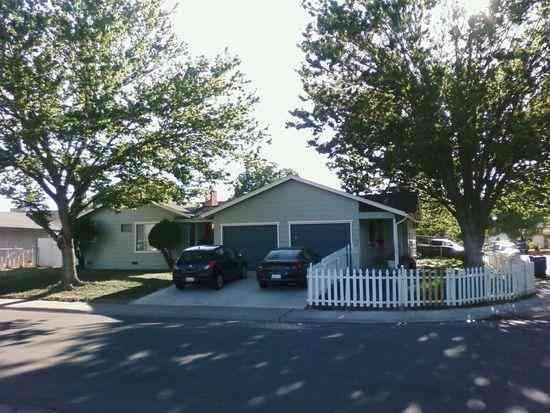 2294 Kenworthy Way, Sacramento, CA, 95832,