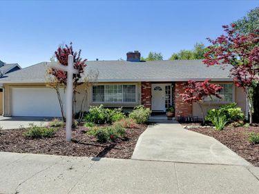 3210 Midas Avenue, Rocklin, CA, 95677,