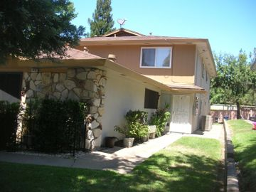 6435 Donegal Drive #3, Citrus Heights, CA, 95621,