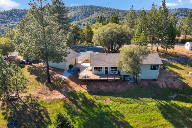 1260 Cerro Vista Drive