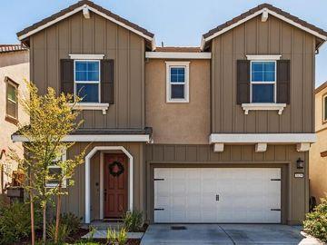 1629 Lion Street, Rocklin, CA, 95765,
