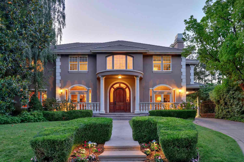 3380 Sierra Oaks Drive, Sacramento, CA, 95864,