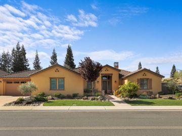 226 W Willow Wood Drive, Woodbridge, CA, 95258,