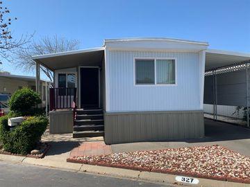 327 sierra vista Drive, Rancho Cordova, CA, 95670,