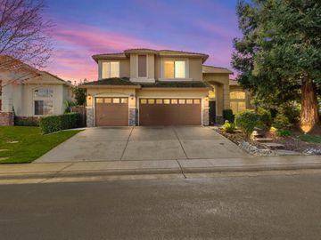 1073 Danielle Drive, Roseville, CA, 95747,
