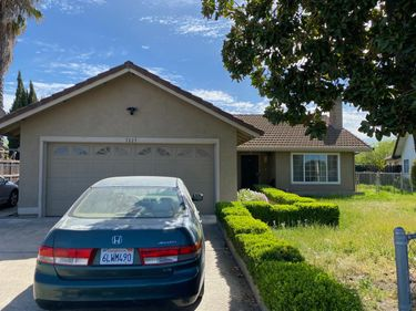 7227 Excalibur Circle, Stockton, CA, 95210,
