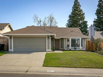 880 Portside Circle, Roseville, CA, 95678,