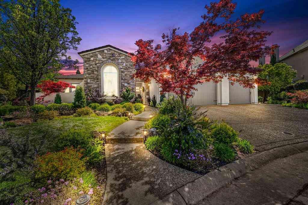 125 Crane Meadow Court, Roseville, CA, 95661,