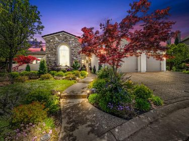 125 Crane Meadow Court, Roseville, CA, 95661,