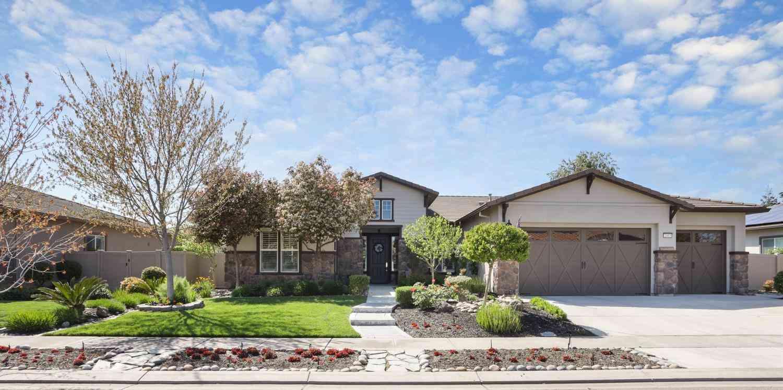 2463 Ashbridge Lane, Manteca, CA, 95336,