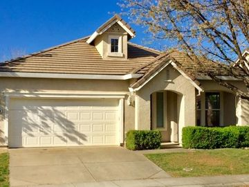 1984 San Diego Circle, Roseville, CA, 95747,