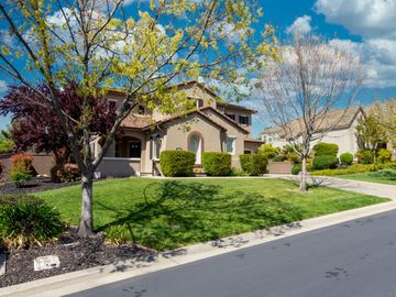 4160 Monteverde Drive, Lincoln, CA, 95648,