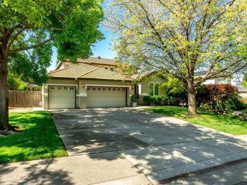 5434 Casa Grande Avenue, Rocklin, CA, 95677,