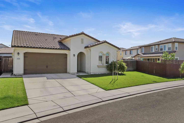 1470 Rosy Dawn Lane, Manteca, CA, 95337,