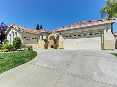 8972 Crimson Ridge Way, Roseville, CA, 95747,