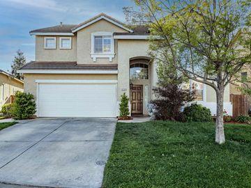 4204 Woodwillow Lane, Elk Grove, CA, 95758,