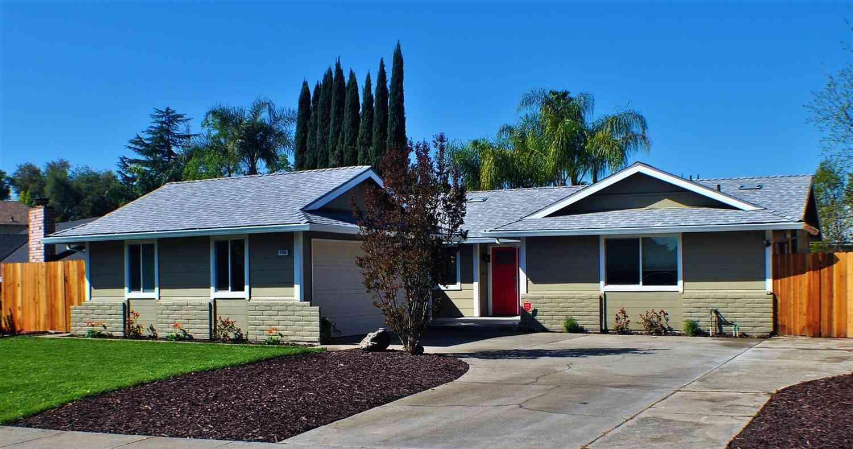 7765 Guenivere Way, Citrus Heights, CA, 95610,