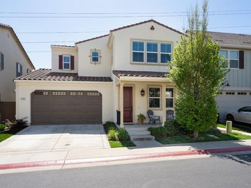1336 Folsom Meadows Circle, Folsom, CA, 95630,