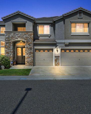 2521 Promenade Way Riverbank, CA, 95367