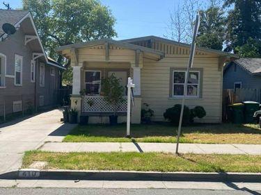 410 E Monterey Avenue, Stockton, CA, 95204,